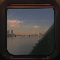 Pin by Niya :) on ➳oh, the places you will go City Aesthetic, Aesthetic Photo, Aesthetic Pictures, Images Esthétiques, Dark Paradise, Pretty Pictures, Aesthetic Wallpapers, Airplane View, Scenery