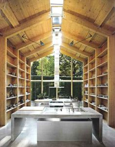 OSB On Pinterest Plywood Oriented Strand Board And Plywood Interior