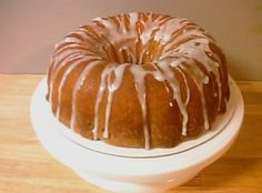 7 UP POUND CAKE Recipe 8 | Just A Pinch Recipes