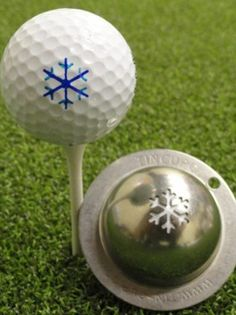 4d16156edd4 2012 Holiday Gift Guide Covering all that is hole in one insurance for golf  tournaments