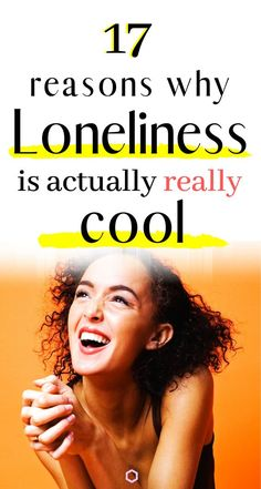 Here are 17 helpful tips to look at your loneliness and see if it's truly all about being lonely or if you just need some real change! 17 Reasons Why Being Lonely Is Actually a Good Thing Relationship Mistakes, Relationship Challenge, Toxic Relationships, Healthy Relationships, Introvert Love, How To Be A Happy Person, Building Self Esteem, Self Improvement Tips, Mental Health Awareness