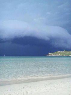 Sardegna-Calasetta