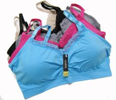 Welcome to The Coobie Bra Store || The World's Most Comfortable Bra