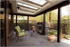 white patio cover with cabin pinterest covered deck designs