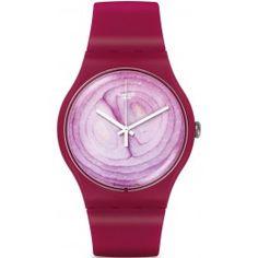 Reloj Swatch Onione SUOP105