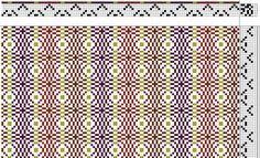 6ec8e34796adce24288ff60d7f138797.jpg (564×343)
