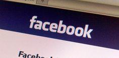 O leitor Veloso entrou em contato com o UOL Tecnologia em busca de mais privacidade no Facebook. Ele pede ajuda para ocultar suas curtidas e preferências....