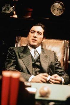 The Godfather, Al Pacino, 1972 Movies Photo - 30 x 46 cm The Godfather 1972, Godfather Quotes, Godfather Movie, Al Pacino, Robert Downey Jr, Robert Duvall, Corleone Family, Don Corleone, Don Draper