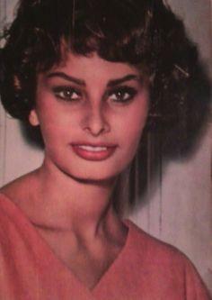 Sophia Loren,1959