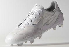 Adidas f50 boot calcio presenti 99 grammi adizero titoli tgpd