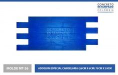 MOLDE-MT-26-ADOQUIN-ESPECIAL-CANDELARIA-(26CM-X-6CM)-79CM-X-39CM-web