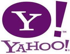 Yahoo - 660,000,000 de visitantes únicos
