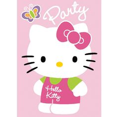 hello kitty | Imagenes:): Hello kitty