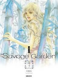 Gabriel, Savage Garden, Next Chapter, Manga To Read, Shoujo, Disney Characters, Fictional Characters, Reading, Anime