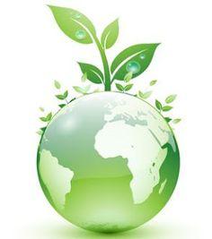 Notícias do Mercado Imobiliário : Brasil se destaca na construção de unidades imobiliárias com selo verde