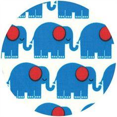 Tim And Beck, Bungle Jungle, Elephants Blue