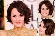 Bob Hairstyles - Nicole Kidman - Page 54 | Fashion Pictures | Marie Claire. To #bob or not to bob?