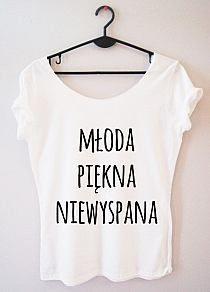Stylowi.pl - Odkrywaj, kolekcjonuj, kupuj Urban Fashion, Womens Fashion, My Princess, True Colors, Cool T Shirts, Style Inspiration, T Shirts For Women, Crop Tops, My Style