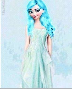 Name: Lucia Age: 13 Power: water Disney Movie Characters, Disney Movies, Alternative Disney Princesses, Disney Princesses And Princes, Water Powers, Adoption Center, Jelsa, Elsa Frozen, Disney And Dreamworks