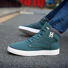 dress shoes for men Stylish Mens Fashion, Mens Fashion Shoes, Sneakers Fashion, Dress Fashion, Men's Fashion, Mens Dress Outfits, Men Dress, Casual Outfits, Casual Shoes