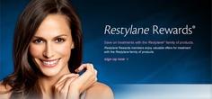 Restylane® USA  www.MyBodyMD.com