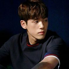 Oppa! ❤ Korean Drama Tv, Drama Korea, Korean Actors, Asian Actors, Kim Joong Hyun, Jung Hyun, Kim Sejeong, Kim Jung, Who Are You School 2015