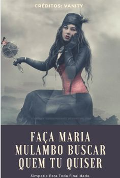 Wicca, Magick, Orisha, Instagram Blog, Me Quotes, Prayers, Wonder Woman, Superhero, Reading