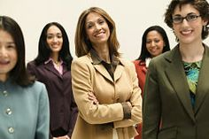 Women and Leadership: The Path Not Yet Taken - What are the consequences if organizations are not making the most of up to half of their potential talent?  Unfortunately, that's the case in many firms, according to recent AICPA trends data, which found that the percentage of women in leadership positions in the profession has actually dropped from 23% in 2010 to 19% today.