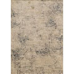 """Loloi Rugs Dreamscape Area Rug Rug Size: Runner 2'3"""" x 10'"""