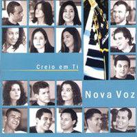 Nova Voz - Vamos Subir by Galhardo Acesse 2 on SoundCloud