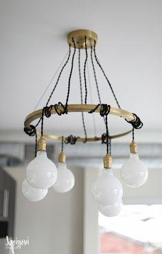 #Interior #Stylish #Chandeliers #StylishChandeliers Ceiling Chandelier, Modern Chandelier, Ceiling Lights, Chandeliers, Loft Interiors, Shop Interiors, San Antonio, Kardashian Home, Apartment Lighting
