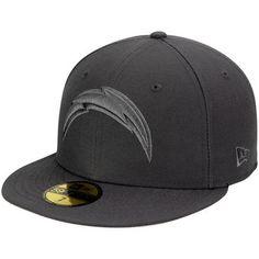 77aad6b8c 17 Best Hats I want images