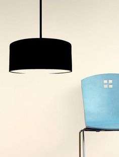 I found 'Retro Lamp Decal' on Wish, check it out!