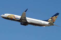 BANKRUPT AIRLINE! What happens when your airline goes belly-up? Your honeymoon is ruined, that's what happens.