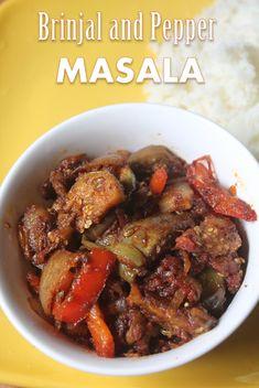 This is a great sidedish for rice, taste amazing with roti as well. Similar Recipes, Aloo Chana Sabzi Sweet Corn Sabzi Cabbage Chan...