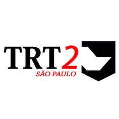 TRT-SP abriu 320 vagas para nível médio e superior. Salário até R$11 mil