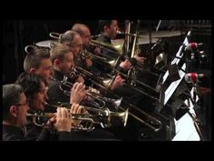 ▶ Agnus Dei - The Geneva International Christian Choir and Orchestra - YouTube