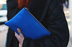 STREET STYLE: Celine Edition on Pinterest | Celine Bag, Celine and ...