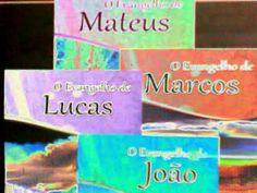EM NOSSO BLOG TRATAMOS DE DIVERSOS ESTUDOS DA BIBLIA SAGRADA EM WWW.AVIVAMENTONOSUL.BLOGSPOT.COM