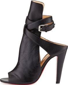 louboutin shoes red bottoms Very Popular For Christmas Day,Very Beautiful for life.