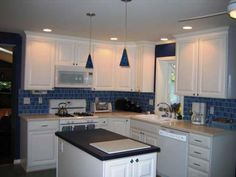 how to win a kitchen makeover 67 best glazzio backsplash ideas images on 8949