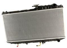 Brand:Vista-Pro Part Number:W0133-1798484 Category:Radiator Price : $225.96 2Years Warranty With Free Ground shipping