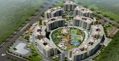 Prestige Sycamore Bangalore -Affordable Flats  http://www.prestigesycamore.in