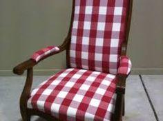 """Résultat de recherche d'images pour """"voltaire fauteuil"""""""