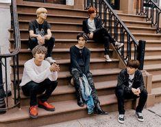 taeil x yuta x jungwoo x taeyong x hyuck Winwin, Jaehyun, Lee Taeyong, Mark Lee, Got7 Jackson, Jackson Wang, Wattpad, Nct 127, Fanfiction