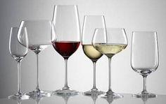 La copa es el cáliz ideal para disfrutar del vino, a raíz de las cualidades que…