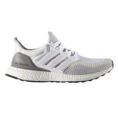 Zapatillas de running de hombre Ultra Boost Adidas