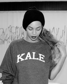 Beyonce Launches 22 Day Plant-Based Meal Delivery Service #InStyle