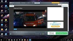 aplikasi download video youtube di Android, iOS, komputer