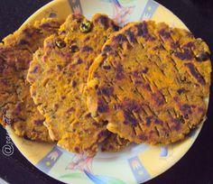 Healthy & Yummy: Mix Veg Tikkar